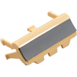 019N00947 JC97-03249A  Pad separare hartie imprimanta Xerox Phaser 3635