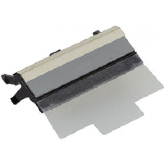 019N00957  JC96-04743A Pad separare hartie Xerox WC3210/WC3220