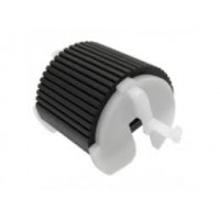 1475746 Paper Pickup Roller