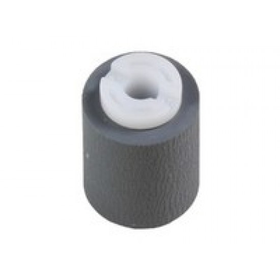 2AR07230 Separation Pulley