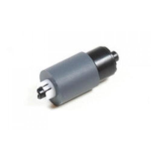302F909171 Separation Roller