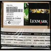40X5363 KIT MECH DUPLEX GEARBOX INTER