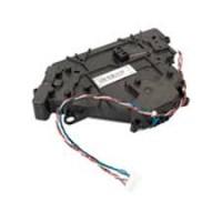 40X5626 Lexmark LASER PTHDLSU