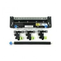 40X8426 Maintenance Kit Type 06 Lexmark MS81X SVC