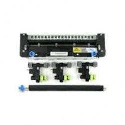 40X8426 Maintenance Kit Type 06 Lexmark MS81X SVC