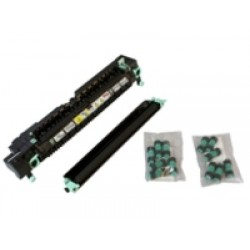 40X0398 Maintenance Kit Lexmark X850e X852e X860
