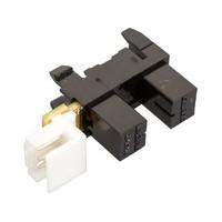 40X0588 Lexmark Interrupt Sensor