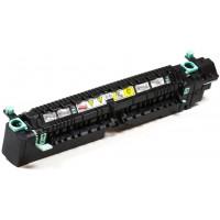 40X0616 Transfer Roller W840,W850