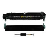 40X2504 Fuser ASM 220V 40X2504 Lexmark X850-852-854-860-862-864
