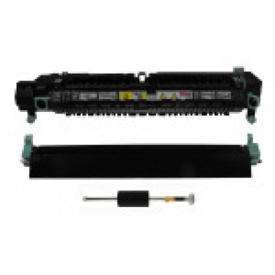 40X2504 Fuser ASM 220V 40X2504 Lexmark X850 X852 X854 X860 X862 X864