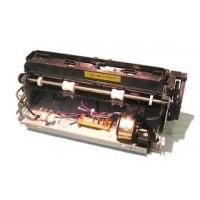 40X2590-GEN Fuser Unit Generic T640/T642/T644/X644E