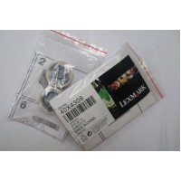 40X4308  Set role preluare hartie imprimante Lexmark T642/X644