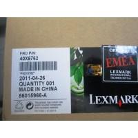 40X5762 Cablu ADF Lexmark X20X SVC