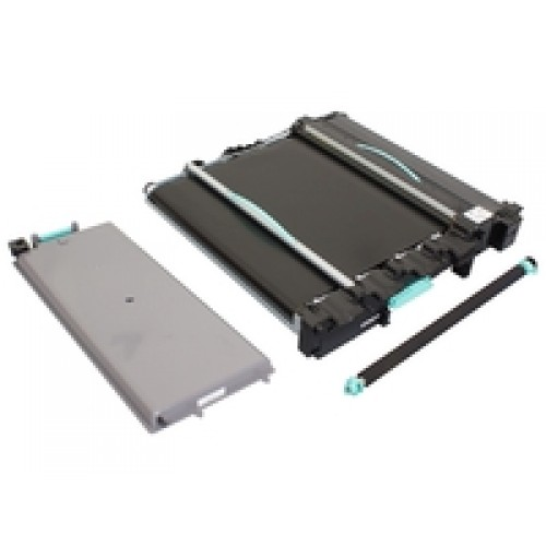 40X6011 SVC Maintenance Kit,Transfer