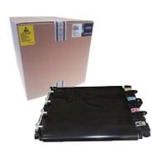 40X6401 Curea de transfer imprimanta Lexmark C734/C736