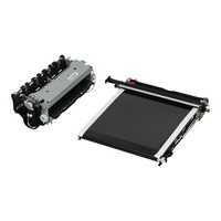 40X7616 KIT MAINTENANCE LEXMARK CS410
