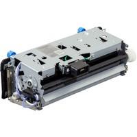40X8017 MS81X SVC Fuser 06,220v nLRP A4