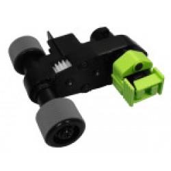 40X8443 Original Pick Roller Lexmark ,Optional Feeder MS310 MS410 MS510 MS610 MX510