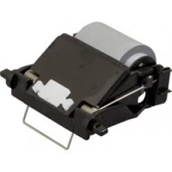 40X9108 ADF Separator Roller