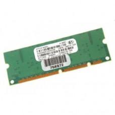 Q7718-67951 128MB Memory DIMM HP LJ 4200