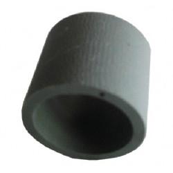 JC73-00309A Samsung Pick Up Roller CLP 310 315 320 325 360 365 CLX 3300 3305