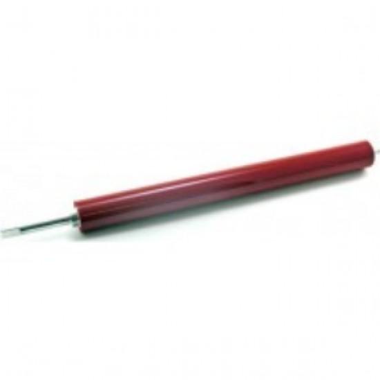 RC2-0304 Rola  Presoare Cuptor Imprimanta HP LJ P2014 P2015