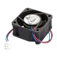 40X5805  Lexmark Controller Board Fan Lexmark X463,X464,X466