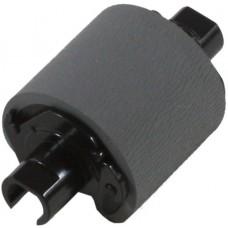 JC97-02034A Pick-up Roller MP Samsung SCX-4220 / SCX-4520 / SCX-4720 / SCX-5330N