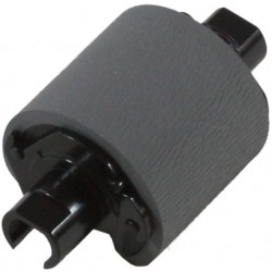 JC97-02034A JC97-01926A JC97-03062A   Pick-up Roller MP Samsung SCX-4220 / SCX-4520 / SCX-4720 / SCX-5330N