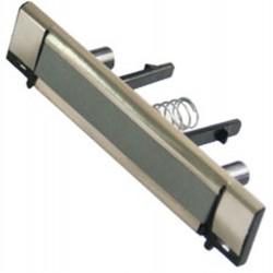 MSP0540, RG9-1485-000 RF5-2435-000, RF5-4120-000  Separation pad tava 2 LJ 5100/5100
