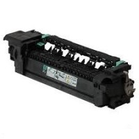 604K64592 Fuser Assembly 220V XEROX  WC6505