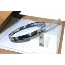 C7769-60183 Encoder Strip 24 inch HP DesignJet 500 800 820mfp