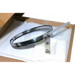C7769-60183 Encoder Strip 24 inch HP DesignJet 500 800 820mfp