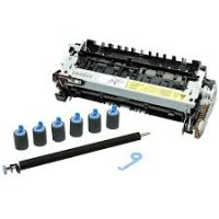 C8058-67901 Maintenance Kit HP LJ 4100 Generic