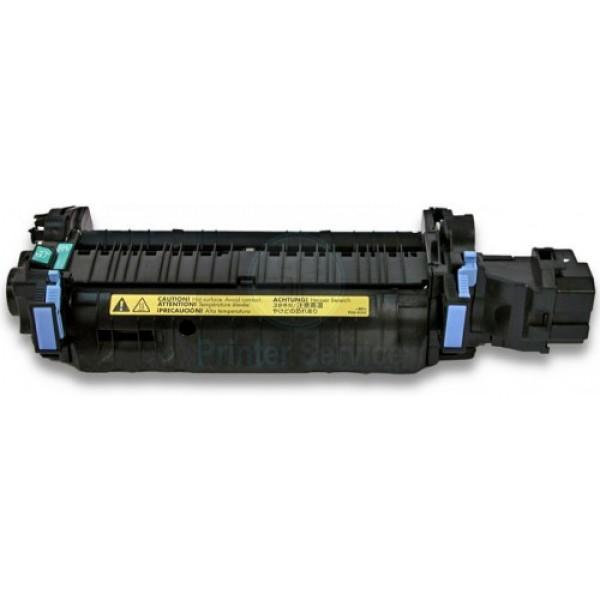 CE506A Cuptor Imprimanta  Original  HP Color  CP3525/M575dn  /CC519-67918
