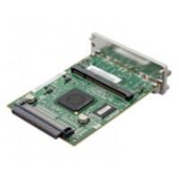 CH336-67001 HP Formatter board  DesignJet 510