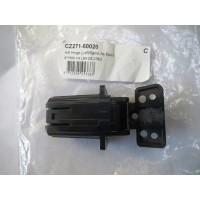 CZ271-60020 BALAMA  SCANER ADF HP M425