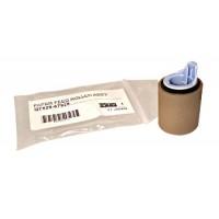 Q7829-67924 RL1-1202 Q7829-67924 Pick Up Roller pentru  HP LaserJet CM6030 CM6040-Original