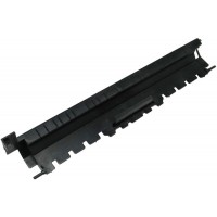 RC1-3621  RC1-3621 Fixing Cover Canon HP