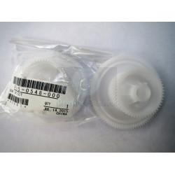 RU5-0548-000CN HP 52/96 tooth gear