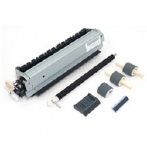U6180-60002  Maintenance Kit  HP LJ 2300