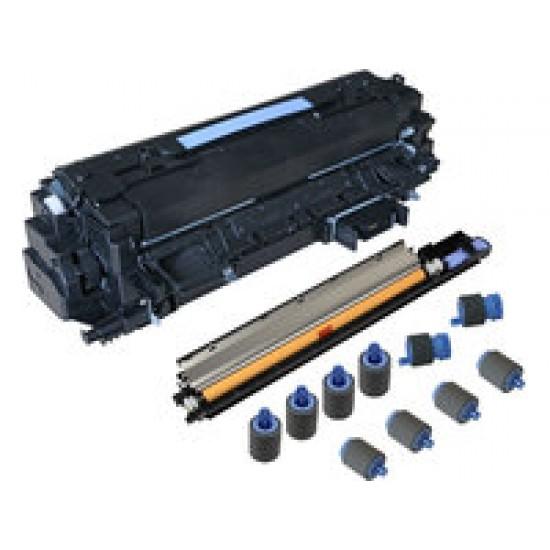 C2H57A Maintenance Kit Original HP 220V M830 M806 200000 PAG