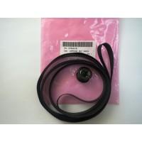 C7769-60182-GEN Carriage generic belt 24 inch A1
