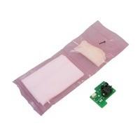 C7769-60384 Senzor encoderdisk  plotter  HP DesignJet  500/800