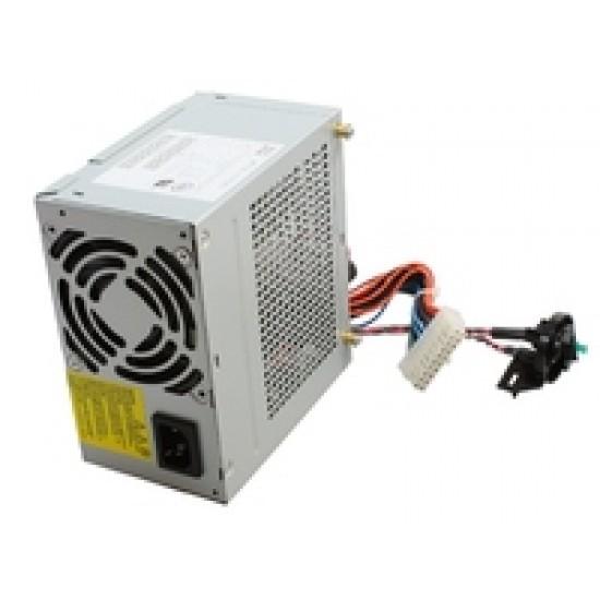 C7769-60387 Sursa alimentare plottere HP DesignJet 500/800