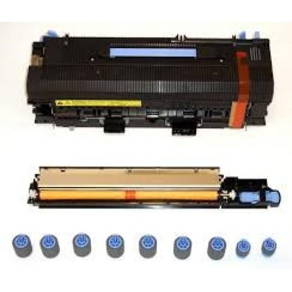 C9153-67907-GEN Maintenance Kit LJ 9000 9040 9050 Generic