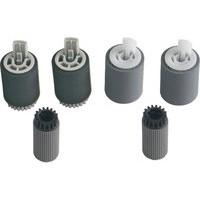 Canon  Paper Pickup Roller Kit CANON iR3025/3225 iR3030/3035/3045 iR3230/3235/3245