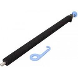 CB506-67903 Transfer roller assy  M600 RM1-5462
