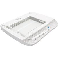CB532-67905 Scanner Assembly HP LJ M2727