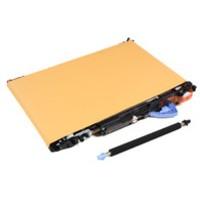 CC468-67927 CF081- 67904 RM1-4982 (CC468-67907,RM1-5023) Intermediate Transfer belt (ITB) for HP Laserjet CP3525/CM3530